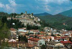 #Carsoli antica Carseoli #Marsica #Abruzzo