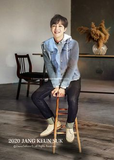 Self Employment, Jang Keun Suk, Korean Actors, Fanart, Bts, Singer, Let It Be, Model, Jackets