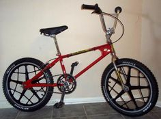 BMX Products Roger DeCoster frame and fork with MotoMags BMX Produkte Roger DeCoster Rahmen und Gabel mit MotoMags Bmx Bikes, Cool Bikes, Bmx Bicycle, Mongoose Bmx, Jdm Wheels, Museum Poster, Gabel, Mountain Biking, Women's Earrings