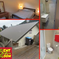#Rent A #Room #12B BROADVIEW RISE - FERNHILL: $210 including bills.1 small well furnished Bedroom suitable for single only with modern bathrooms in modern 3 bedroom fully furnished apartment with Sky TV + 40Gb internet,Freeview and DVD player in the room. . For More Information please visit:http://www.rentaroom.org.nz/12b-broadview-rise-queenstown/ Available NOW/ Viewings on appointment