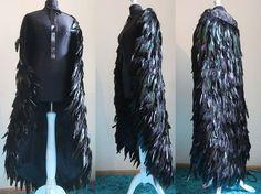 Le prix est pour manteau avec 150 cm de longueur, 45 cm épaule et bas de 70 cm. Si vous avez besoin de plus grande taille - sil vous plaît contactez-moi dabord puisque le prix peut être légèrement modifié  TEMPS DE TRAITEMENT 3 SEMAINES