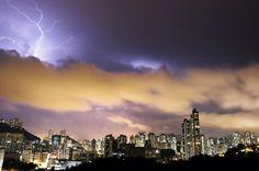 thunder-and-lightning,