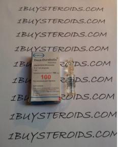 anadrol 50 cheap