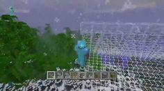 Minecraft  #2 - Großes projekt auf der Xbox One und PC ?