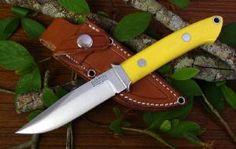 YOUWANTIT2 - Bark River Knife & Tool