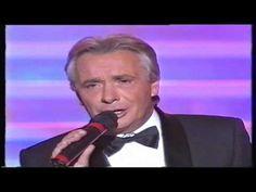 ▶ Michel Sardou et Florent Pagny - je viens du sud - YouTube