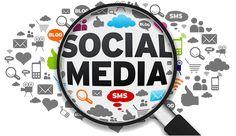 INFORMAR: video curso gratis en Udemy sobre Social Media Mar...