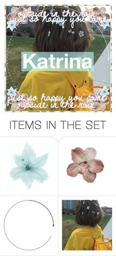 """""""&&; My second account's icon"""" by meep1213 ❤ liked on Polyvore featuring art and iconsbymekatrina"""