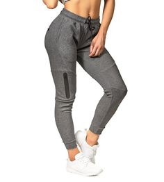 5c5fa87a426aa1 23 Best alphalete!! images in 2018 | Athletic outfits, Workout ...