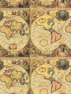 Giftwrap-Innovative Packaging Group >>> You can find out more details at the link of the image. Old World Maps, Vintage World Maps, Innovative Packaging, Gift Wrapping Paper, Masculine Cards, Fathers Day Gifts, Gw, Personal Care, Group