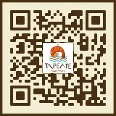 #Alacant3D colaborador oficial de: #TAPEATE.  Desarrollando el #mapa para la #Geolocalización de los establecimientos participantes en el primer #concurso de #tapas de #Alicante. Elije tu tapa favorita y a disfrutar. Visita: https://maps.google.com/maps/ms?msid=203636221102231042118.0004da78ce0ca894c351b=0 #bar, #restaurante, #bodeba, #tapaporte, #taberna, #cerveceria, #pintxo, #ruta, #rutatapas, #club, #tapatour, #smartphone, #codigo, #QR