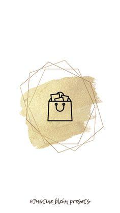 Simple Wallpapers, Blue Wallpapers, Violette Highlights, Logo Instagram, Free Instagram, Logo Online Shop, Dark Blue Wallpaper, Presets Lightroom, Insta Icon