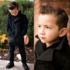 Fashion Kids - so cute