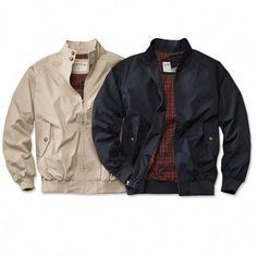 33c23d7a31a4f Raincoats For Women Beautiful #RaincoatWithHood Blue Raincoat, Hooded  Raincoat, Harrington Jacket, Summer