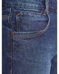 Resultado de imagem para JEANS CANARY LONDON Denim Jeans Men, Blue Jeans, Denim Fashion, London, Pocket, Detail, Men Pants, Shirts, Denim Style