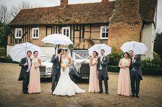Rachel-Nick-Newland-Hall-Wedding_0102.jpg (920×612)