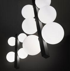 10+ bästa bilderna på Lampa till vardagsrummet | lampor