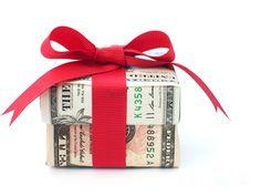كازينو المكافآت هي الخطوط العريضة الخاصة من خلال اللعب والكازينوهات على الانترنت. التحقق من بعض تفاصيل ما #مكافآت #الكازينوهات وأنواع هنا.  http://www.onlinecasinoarabic.com/casino-bonus.html