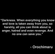 quotes from naruto