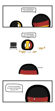 💞💞💞 Your source of Polandballs and Countryhumans meme, photos and video ♦♦♦ Enjoy The best of countryball and countryhumans content 💞💞💞 Haha Funny, Funny Cute, Hilarious, Funny Stuff, Funny Tweets, Funny Memes, History Memes, Country Art, Fun Comics