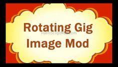 FiverrScript Mods | FiverrScript Modules | FiverrScript Mod | Best Modules for FiverrScript Sites