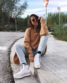 Find More at => http://feedproxy.google.com/~r/amazingoutfits/~3/S-utSs0R0Kk/AmazingOutfits.page