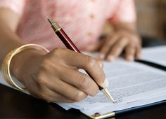 7 examples of fresh new ways to start your cover letter read more