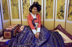 folklore, korea, and tradition image Muslim, Traveling By Yourself, Sari, Culture, Traditional, Celebrities, Photography, Inspiration, Image