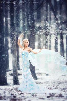 Elsa Photos, Frozen Photos, Elsa Pictures, Princess Pictures, Elsa Pics, Disney Princess Photography, Princess Shot, Photography Themes, Winter Photography