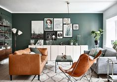 Colors We're Tired Of (& What to Replace Them With)