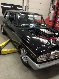 Kens projects American Muscle Cars, Bmw, Vehicles, Projects, Log Projects, Vehicle, Tools