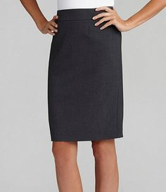in navy or cream Available at Dillards.com #Dillards