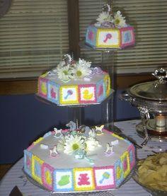 Baby Shower Cake Bakery | Baby Shower Cakes | Freedu0027s Bakery Las Vegas | |  Babyshower | Pinterest | Shower Cakes, Cake Bakery And Bakeries