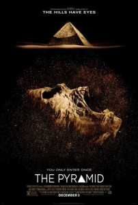 Watch The Pyramid 2014 Online Full Movie Download Free
