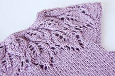 Blogger   Isa's hobbyblogg Knits, Knitting, Fashion, Moda, Tricot, Fashion Styles, Cast On Knitting, Stricken, Fasion