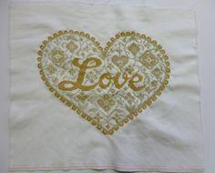 Knit and Stitch Blog » Cross Stitch