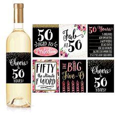 I Do Not Spew Profanities Funny Wine Glass 13 Oz