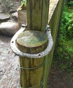 Cool Farm Gate Slam Latches And Farm Fence Gate Latches
