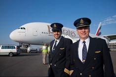 Descubre el lenguaje secreto de los trabajadores de aerolíneas - ReporteLobby