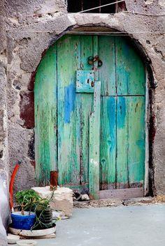 /deuren/84099/|Bestelcode: TP84099