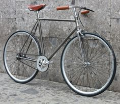 maestro-bicycles-hand-made-italy-singlespeed-bicycle2.jpg (470×408)