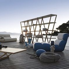 1000 images about designer furniture on pinterest for Catalogue canape roche bobois