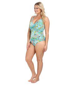 lauren-by-ralph-lauren-turq-multi-plus-size-maldives-paisley-twist-shirred-mio-ots-slimming-fit-one-piece-multicolor-product-1-872975520-normal