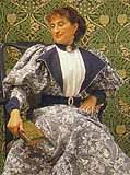 Vintage Victorian, Fashion History Library & Custom Reproduction Clothing