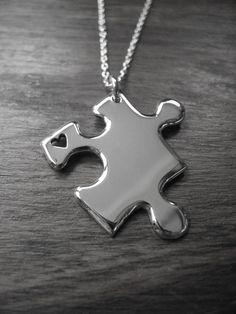 dije-plata-925-pieza-rompecabezas-con-corazon-calado-5043-MLA4062468554_032013-F.jpg (900×1200)