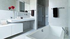 Doskonałe wanny do twojej łazienki  #bathtub #wannaakrylowa