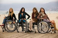 photos+of+women+in+wheelchairs | ... lifestyle prettier people even the girls in wheelchairs are glamorous