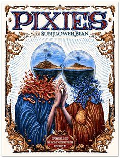 Pixies - bigtoe142@hotmail.com