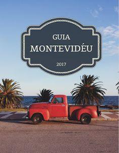 Blog sobre a vida de uma brasileira no Uruguai.