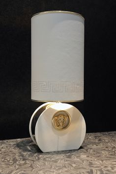 VERSACE SIGNATURE Www.versacehome.it | Decor | Pinterest | Versace, Black  Metal And Catalog